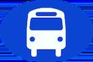 PVVTA Logo
